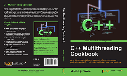 C++ Multithreading Cookbook Cover Image.png
